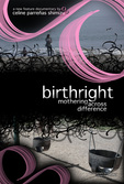 Birthright Cover Thumb