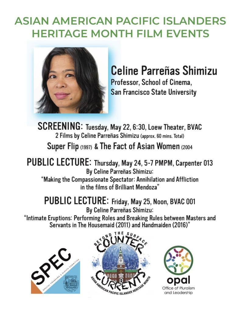 Celine Shimuzu Screening_Lecture V2