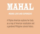Mahal Cover Thumb
