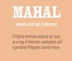 Mahal Cover Thumb