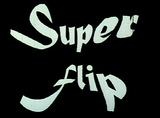 Super Flip Cover Thumb