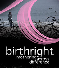 birthrightcoverthumb