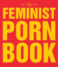 feministpornbookthumb